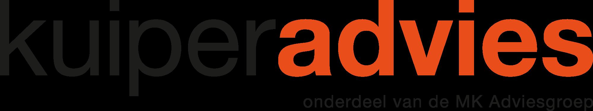 Kuiper Advies Logo